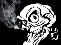 Big Slick and the Voodoo Daddies