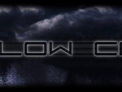 Hollow Cast