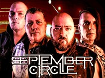 September Circle
