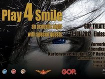 Play 4 Smile