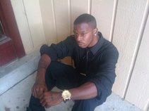 $Dre Bank$