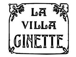 Image for La Villa Ginette