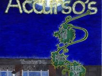 MUSIC HISTORY OF ACCURSOS