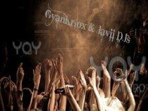 DJ_Gyank FT DJ_Javi
