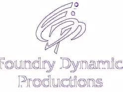 Foundry Dynamic Productions