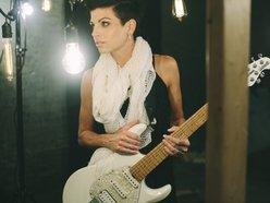 Carolina Marrelli Music