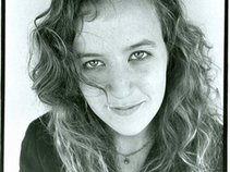 Shannon Worrell