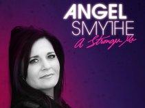 Angel Smythe