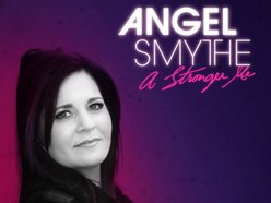 Angel Smythe