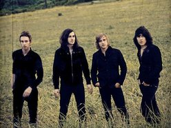 Image for Remedy Drive