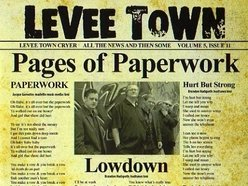 Image for Levee Town