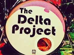 Image for The Delta Project