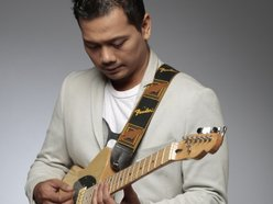 Image for Achmad Ananda