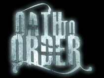 Oath To Order