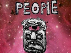 Image for People