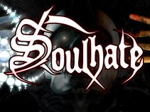 Soulhate