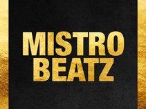 Mistro Beatz