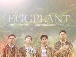 Image for Eggplant