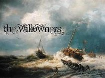 The Willowners