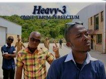Heavy-3