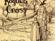 Rogues Cross