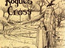 Rogues Cross