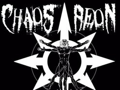 Image for Chaos Aeon