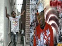 Raw Flow