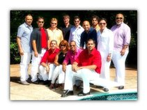 Grupo Arcano