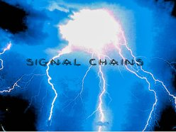 Image for Signal Chains
