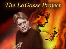 The LaGasse Project