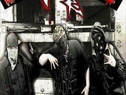 Image for Morgue Rydaz
