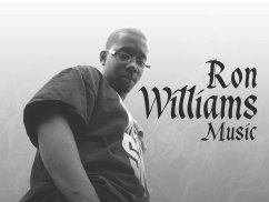 Image for Ron Williams
