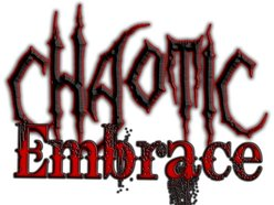 Image for Chaotic Embrace
