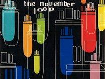 November Loop
