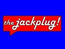 The Jack Plug
