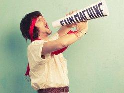 Image for Fun Machine