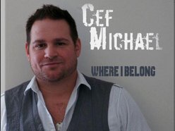 Image for Cef Michael