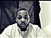 Tye Brown (T-AARONmusic)
