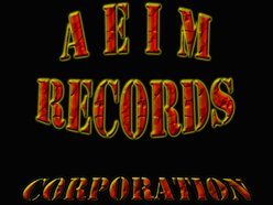AEIM Records Corporation