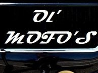 OL' MOFO'S