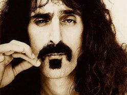 Image for Frank Zappa