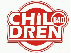 CHILDREN BAD