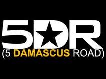 5 Damascus Road
