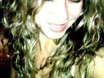 Sophia Zartaloudi