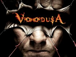 Image for Voodusa