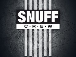 Image for Snuff Crew