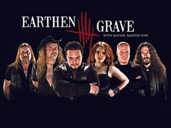 Image for Earthen Grave