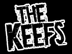 Image for The Keefs