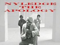Nyledge